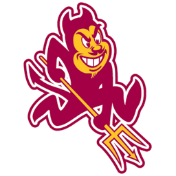 a07db49bcec275 Arizona State Sun Devils « Western Women's Lacrosse League